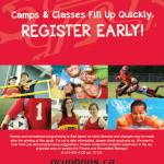 Camp Poster (FSC)